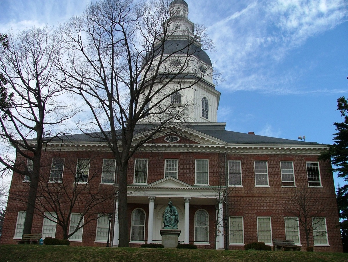 How the State of Maryland is Losing Millions of Tax Dollars on Bad Investments